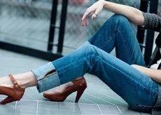 Outlet-Broeken-&-Jeans