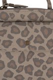 Zusss-telefoontasje Leopard_