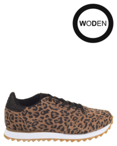 Woden-Ydun-Suede