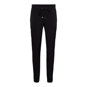 Penny Pants Black