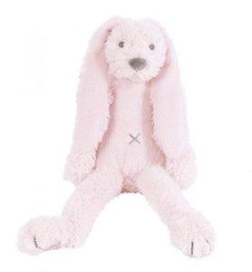 Tiny Richie-Pink 28 cm