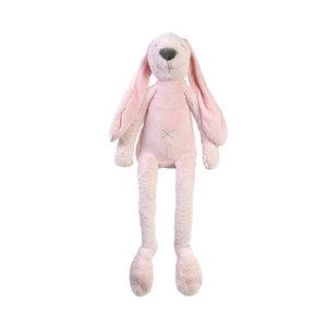 Richie Rabbit-Pink 38 cm