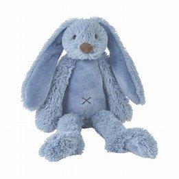 Richie-Blue 38 cm