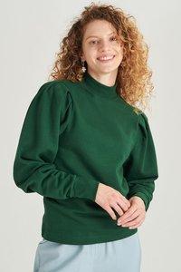24C -Sweatshirt