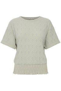 Rawa blouse