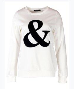 Rebelz sweater Filou