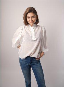 Rebelz blouse Frouke