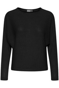 B.Young-Bysif pullover zwart