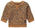 Noppies sweater trowbridge